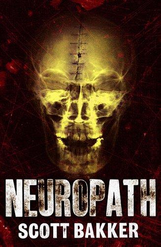 9780143168713: Title: Neuropath