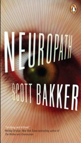 9780143168720: Neuropath