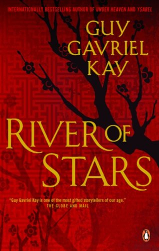 9780143168744: River of Stars