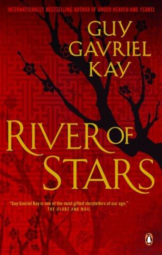 9780143168744: River of Stars