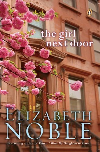 9780143168836: The Girl Next Door