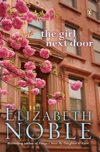 9780143168836: Title: The Girl Next Door