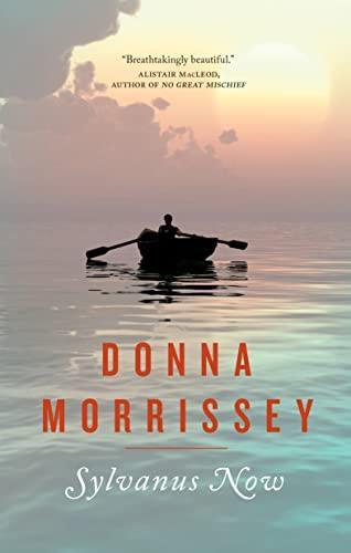 9780143170327: Sylvanus Now