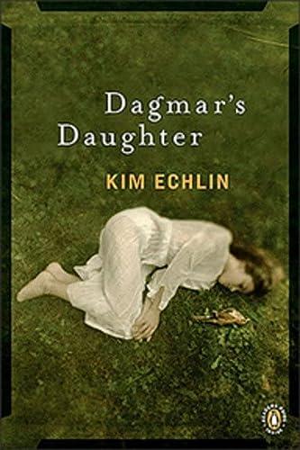 9780143170594: Dagmar's Daughter