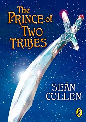 9780143171232: Prince of Two Tribes [Mass Market Paperback]
