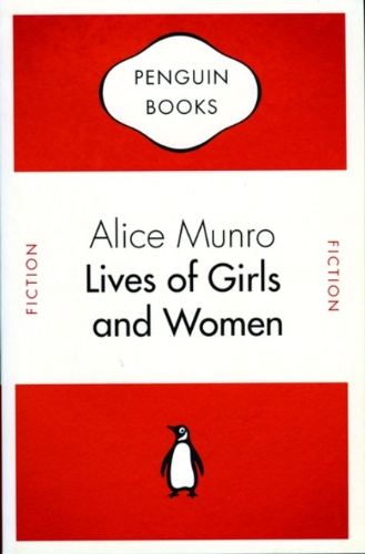 9780143171539: Penguin Celebrations - Lives Of Girls And Women