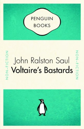 9780143171560: Penguin Celebrations - Voltaires Bastards