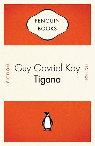 9780143171591: Penguin Celebrations - Tigana