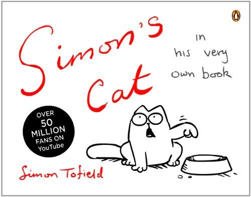 9780143173878: Simon's Cat