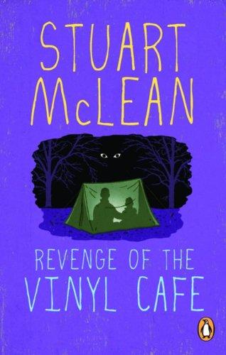 9780143176046: Revenge of the Vinyl Cafe