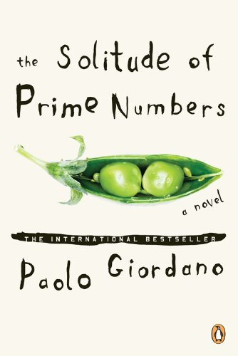 9780143177449: The Solitude of Prime Numbers