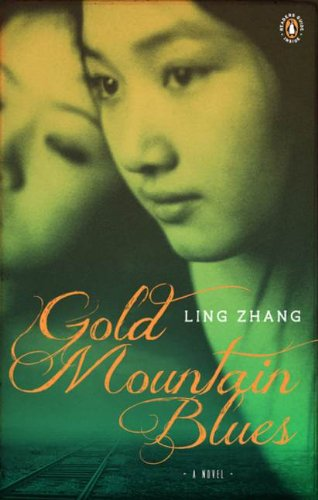 9780143177463: Gold Mountain Blues