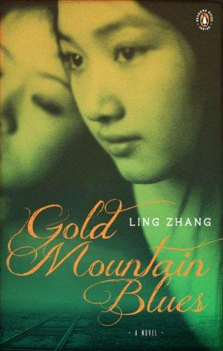 9780143177463: Gold Mountain Blues