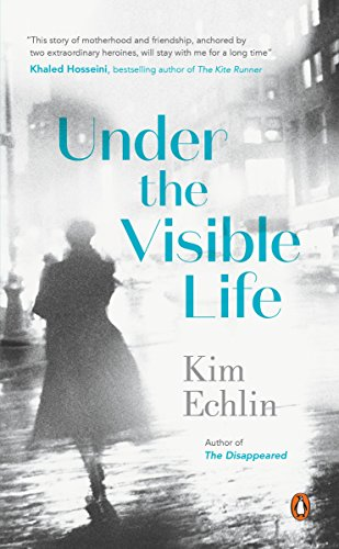 9780143178330: Under the Visible Life