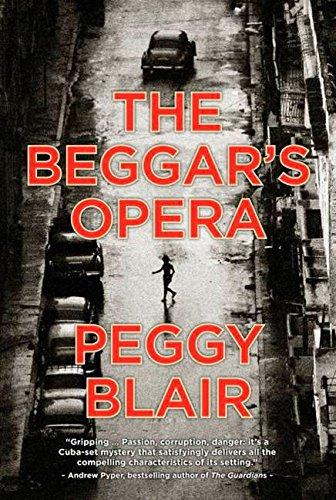 9780143179979: The Beggar's Opera (Inspector Ramirez)