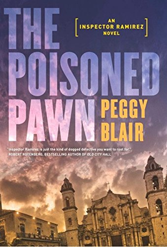 9780143179993: The Poisoned Pawn