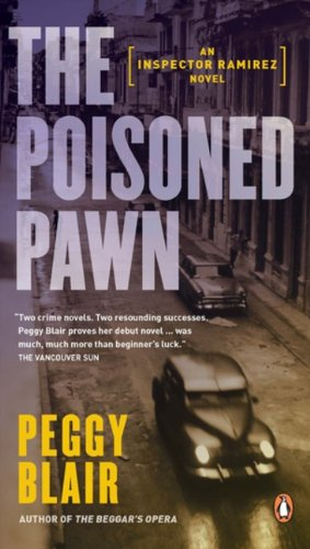 9780143180005: The Poisoned Pawn