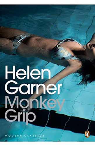 9780143180036: Monkey Grip (Penguin Modern Classics)