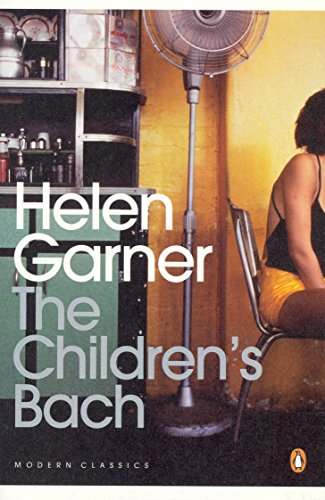 Modern Classics the Childrens Bach (0143180045) by Garner, Helen
