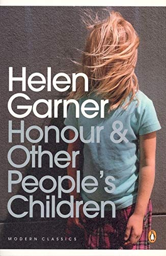 9780143180050: Modern Classics Honour And Other Peoples Children