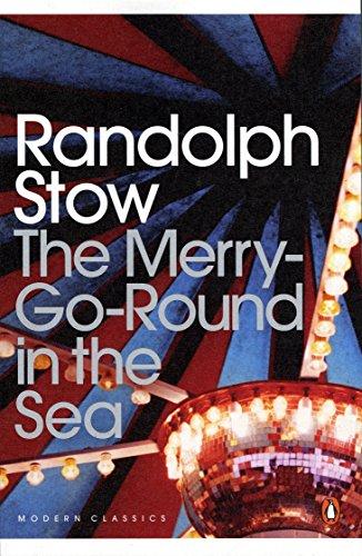 9780143180074: Modern Classics The Merry Go Round In The Sea (Penguin Modern Classics)