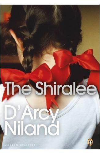 9780143180197: Modern Classics The Shiralee