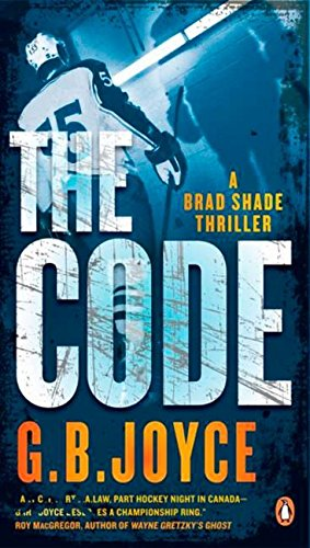 9780143181859: The Code