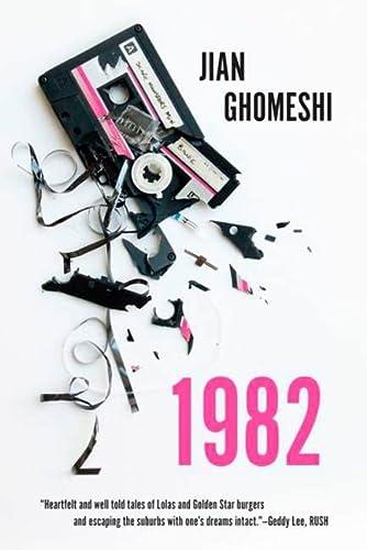 9780143182870: 1982