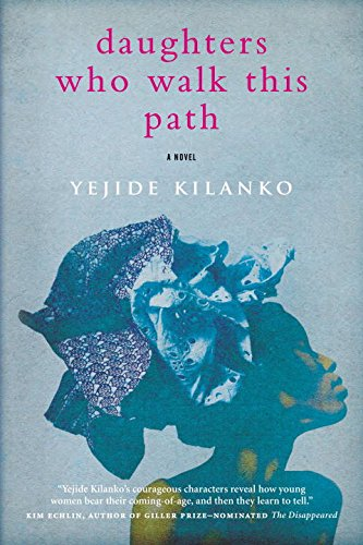 9780143186434: Daughters Who Walk This Path (us Edition): A Novel