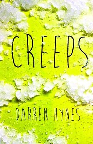 9780143187141: Creeps