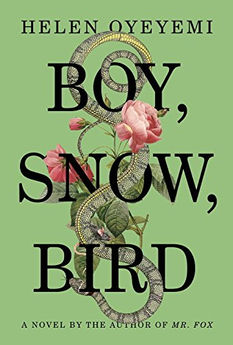 9780143187431: Boy, Snow, Bird