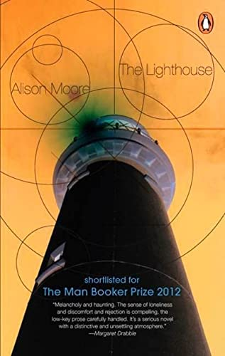 9780143187844: The Lighthouse [Paperback]