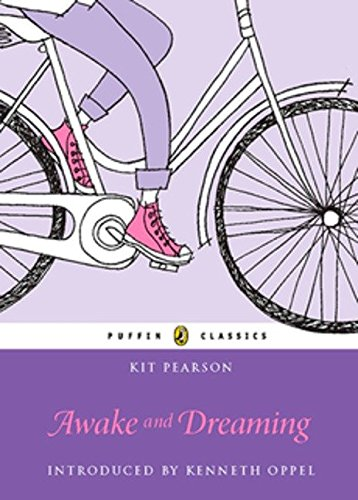 9780143187882: Puffin Classic Awake and Dreaming: Puffin Classics Edition