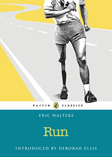 9780143187905: Run: Puffin Classics Edition