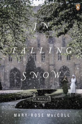 9780143188001: In Falling Snow