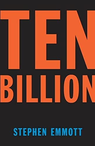 9780143189046: Ten Billion