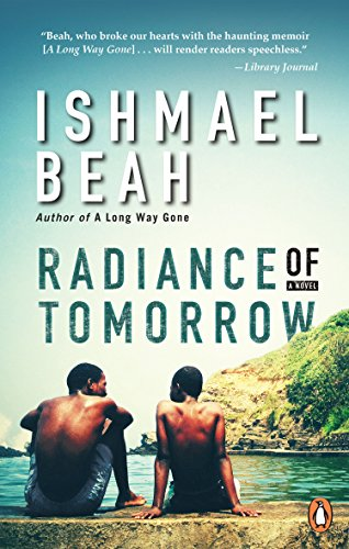 9780143190165: Radiance of Tomorrow
