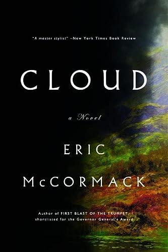 9780143191285: Cloud