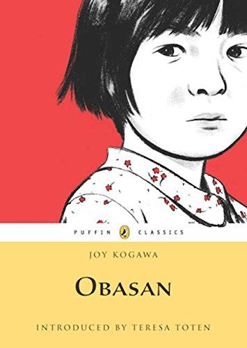 9780143192343: Obasan: Puffin Classics