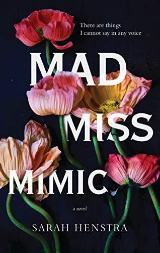 9780143192367: Mad Miss Mimic