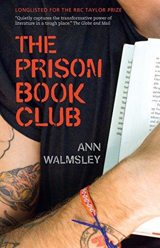 9780143194163: The Prison Book Club