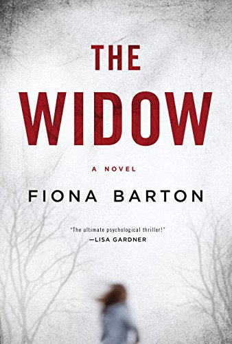 9780143197607: The Widow