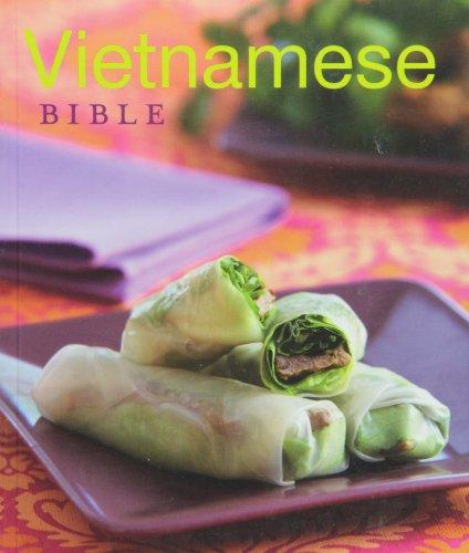 9780143202974: Vietnamese Bible