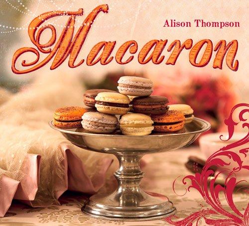 9780143204206: Macaron