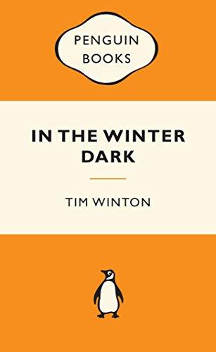 9780143204718: In the Winter Dark