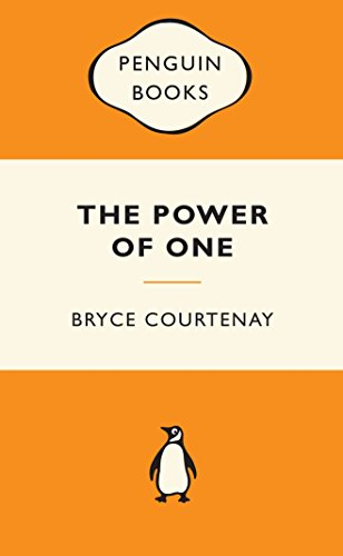 9780143204794: Power of One: Popular Penguins: Popular Penguins