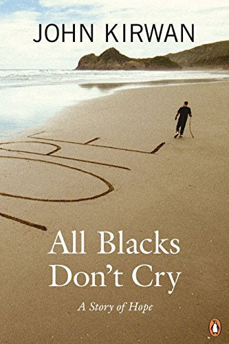 9780143204800: All Blacks Don't Cry