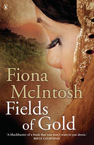 9780143205470: Fields Of Gold