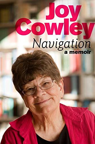 9780143205715: Navigation: A Memoir