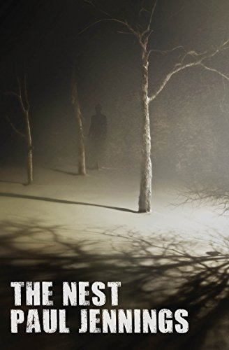 9780143206590: Nest,The